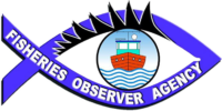 Fisheries Observer Agency
